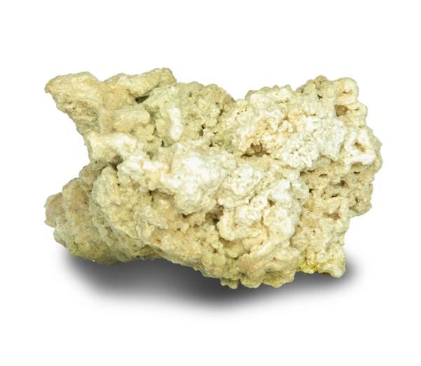 каменное масло3